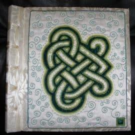 Celtic Wedding Album