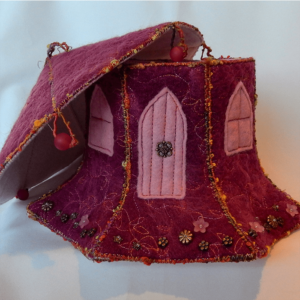 New-Forest-Fairy-House-Stanfields